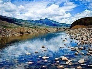 西藏,我有�A感,我一定��去看你的