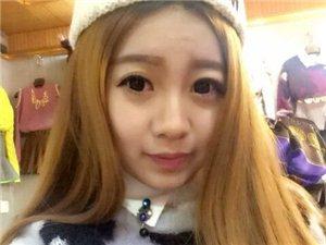 【千赢国际|最新官网热线】微封面人物:吴戈辉