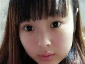 【河津在线微封面】美女,帅哥不断!