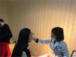 韩国整形专家6日至7日莅临我院坐诊