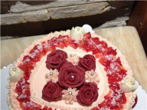 蛋糕,蛋糕~!哈哈