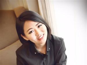 辉南微女神第六十期