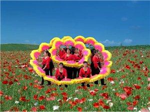 蝴蝶广场舞【莱阳市巷子口广场舞团队】