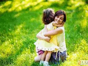 �常�c孩子�肀�是促�M�H子�P系的最好方法