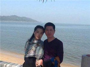 珠海~一座浪漫的城市!因为有你,我们爱上了珠海。因为有你,我们已经相拥