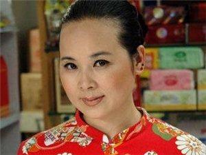 巴蜀喜剧明星凤姐将于2015年1月16日助阵蓬溪县锦绣国际城迎春晚会