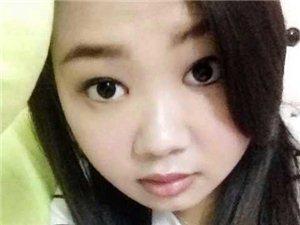 请伸出你们的援手,帮助尤小翠同学度过难关