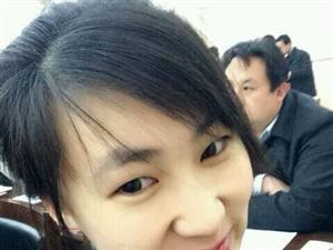 滨州微女神259号季遥遥