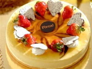 世界上最著名的10种蛋糕,别不认识!
