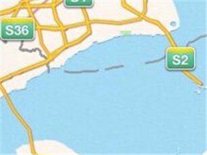 广东自贸区包括广州南沙新区、深圳前海新区、珠海横琴新区以及?#33258;?#26426;场综合
