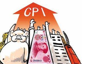 中国还剩下什么东西不是全球最贵的?