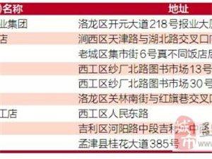 电脑下注网站王崇贵:《经典洛阳》四卷本内容丰富 便于阅读