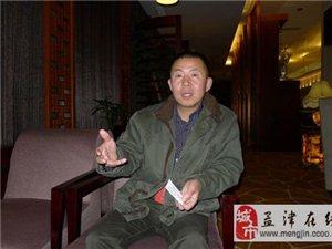 省美协秘书长刘杰到电脑下注网站平了辅导农民绘画