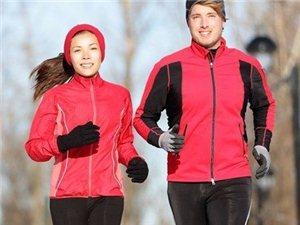 冬季户外跑步装备全攻略