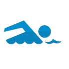 冬泳俱�凡�