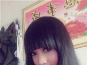 辉南微女神第七十期