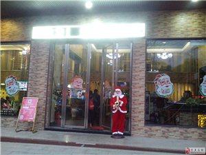 """有一家烤鱼店叫""""悠悠烤鱼"""""""