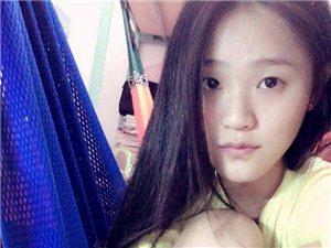 城市博彩娱乐网站大全微封面第八期人物:吕小蕾