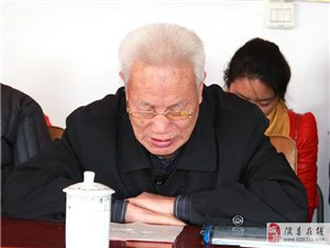 """对我县""""网事""""的感知与监评――刘志华"""