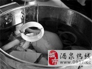 收藏家梅洪星:为酒泉留住原汁原味的玉文化