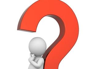 澳门拉斯维加斯网址热线社区论坛如何注册、发贴、回贴帮助