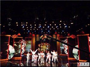 《香恋》电视文艺晚会明天下午在泉州广播电视台演播大厅播出