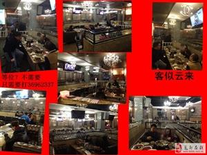 花都唯一一家专做牛肉火锅店,特色新鲜牛肉,烤牛腿特色煲仔饭。