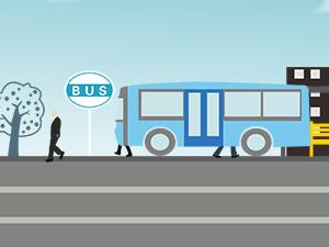 2015年阜��城市公交新起�c