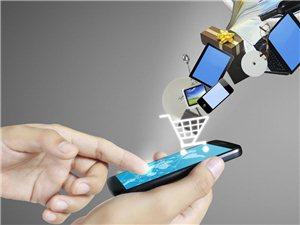 未来移动购物的5大发展趋势