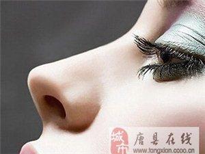 莆田隆鼻术失败修复的术后护理有哪些?