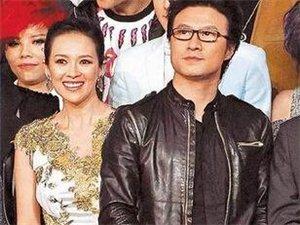 汪峰加盟湖南卫视跨年演唱会 或在零点求婚章子怡