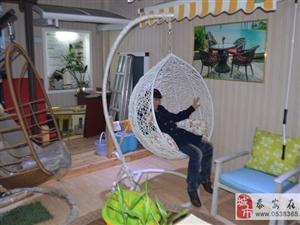 泰安绿之洲――庆元旦,限时推出店内特价款,款款有惊