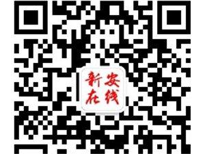 【公告】新安在线开通微信公众平台