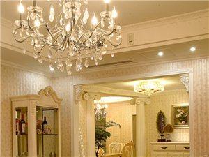 提供服务:家庭装修 办公室装修 店面装修