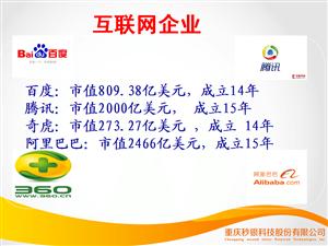河南广告新变革!1月18日中国秒赚精准广告分配平台项目发布会在郑州召开