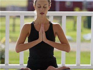 [瑜伽]一位会员上课后的感想!