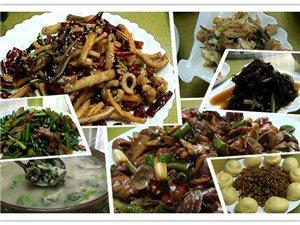 """""""食在秒速飞艇""""第三期:日照海鲜馆;;海鲜美食品尝归来"""
