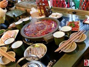 集结营地1月12至18所有菜品7.8折欢迎新老顾客前来品尝
