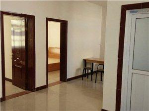 新单元、公寓出租。电话;15635911079 地址;西建总澳门巴黎人开户网址后