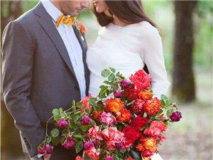 2014中国婚嫁行业最受欢迎品牌网络盛典评选大赛正式开始