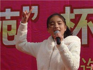 澄江人将来的歌星