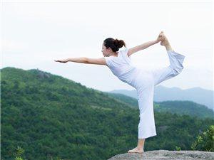 弘印瑜伽第二店明天�w��n,不要�e�^;QQ1249867217