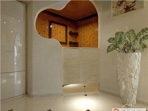田园清新家居设计 柔情似水的家居装扮