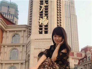 2015年度白城【微女神】――汤圆美