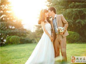 婚纱摄影中最容易忽略的几个小细节