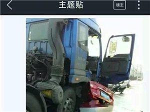 澳门地下赌场网站出租车冀D-TB700在冶陶发生重大交通事故
