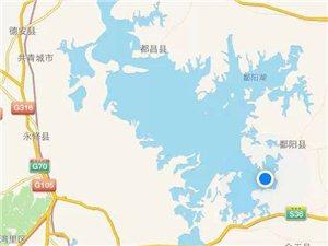 �^鄱湖美景�p民�g美食,今年冬天余干�x才有�s