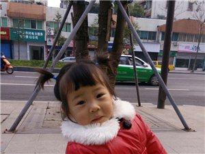 �魏g�+隆昌在�明星����大��u�x�①��N