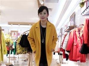瑞昌太平�B女冬�b服�