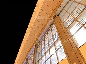 是谁,把莱阳城铁站拍的如此 高大上?